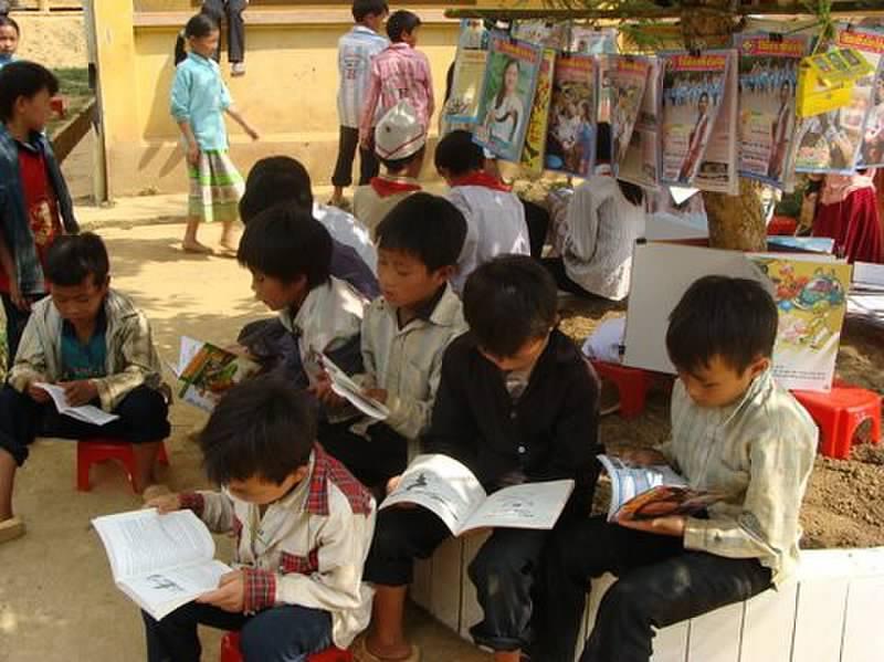 gyd-cancauschool_05_2009-04-24
