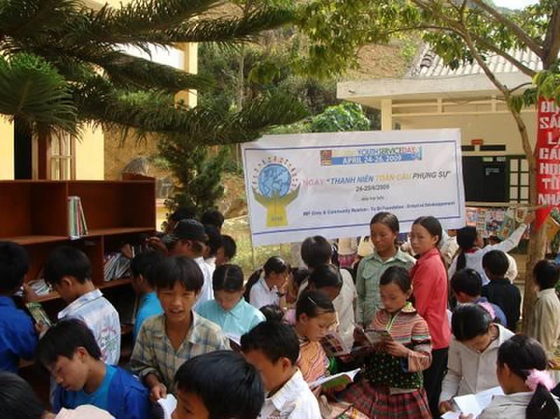 gyd-cancauschool_07_2009-04-24