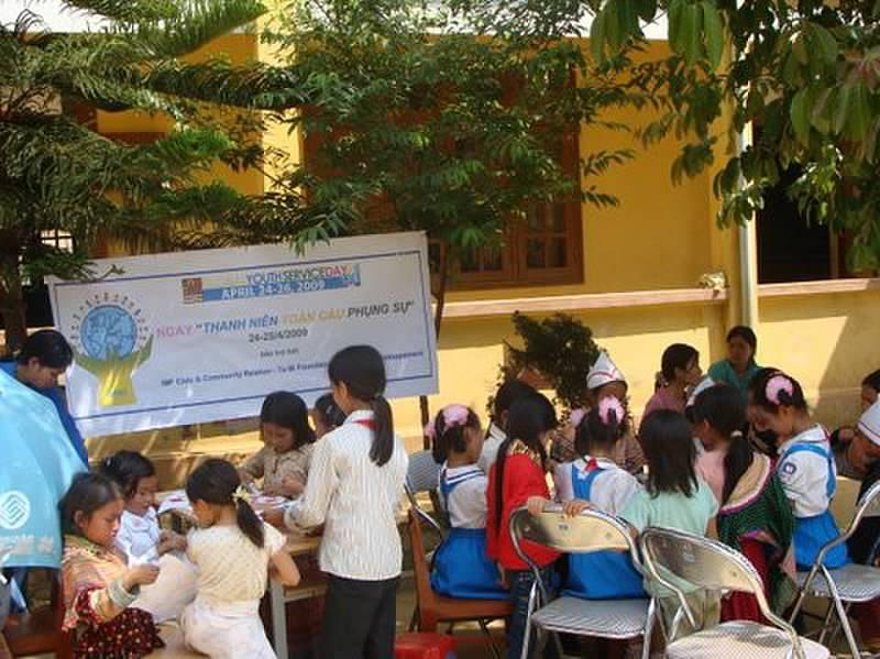 gyd-cancauschool_10_2009-04-24