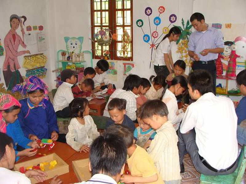 gyd-sinchaivillage_18_2009-04-20