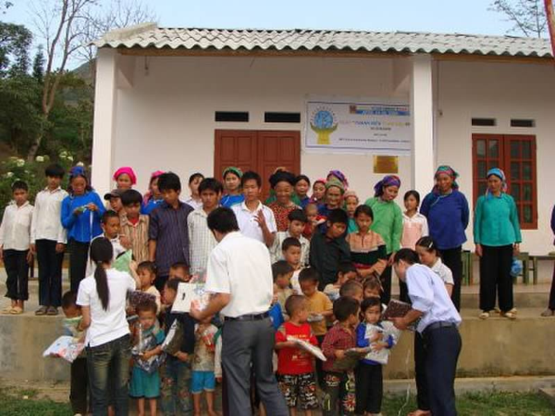 gyd-sinchaivillage_36_2009-04-20