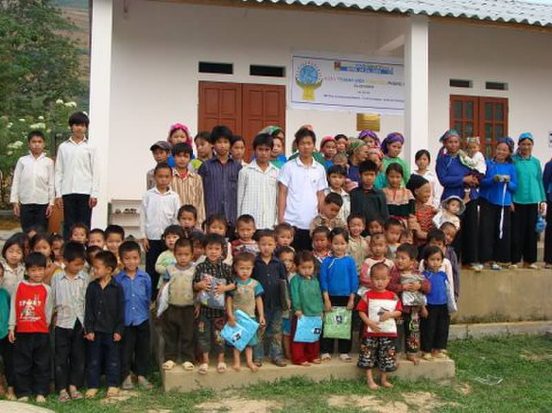 gyd-sinchaivillage_38_2009-04-20