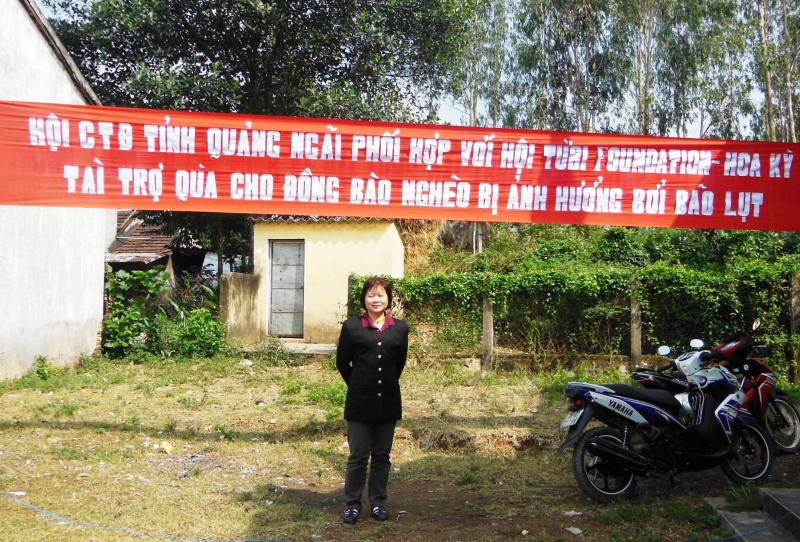 2014.01.CT.QNgai.TinhAnDong.01