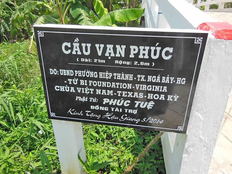 01.CauVanPhuc.2014-09-19