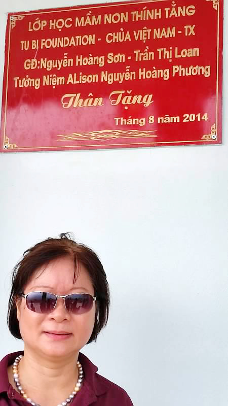 phat qua mau giao Ha Giang (11)