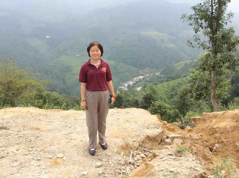 phat qua mau giao Ha Giang (34)