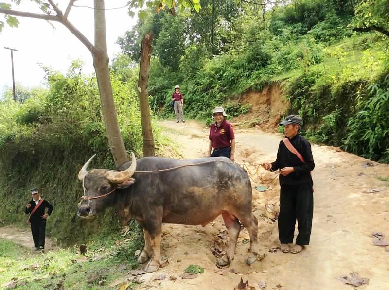 phat qua mau giao Ha Giang (39)