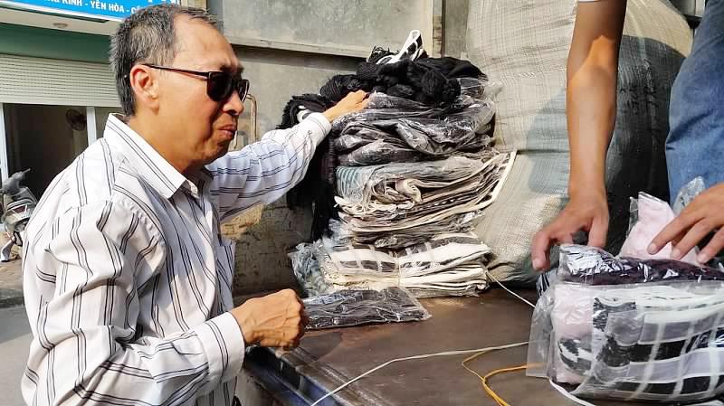 phat qua mau giao Ha Giang (5) 2014-09-26