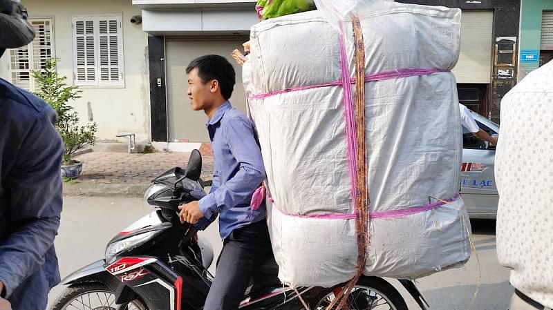 phat qua mau giao Ha Giang (6)