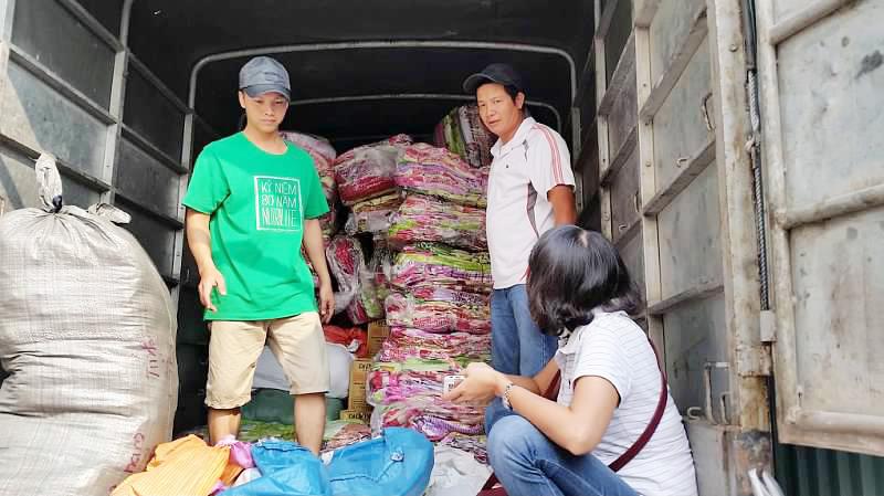 phat qua mau giao Ha Giang (7) 2014-09-26
