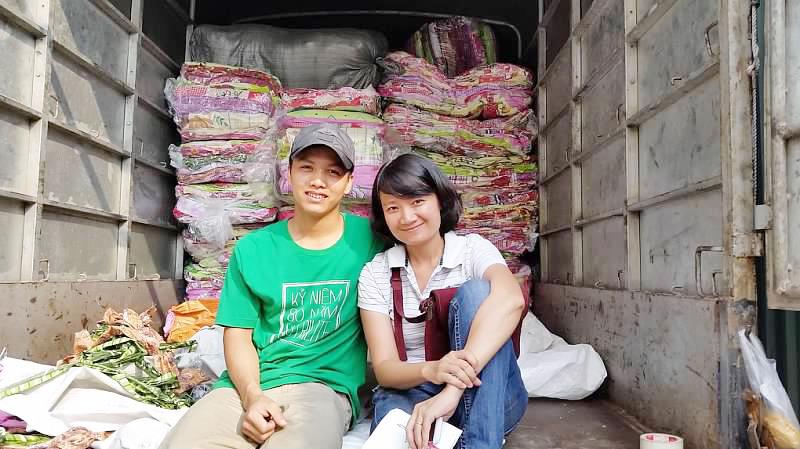 phat qua mau giao Ha Giang (8) 2014-09-26