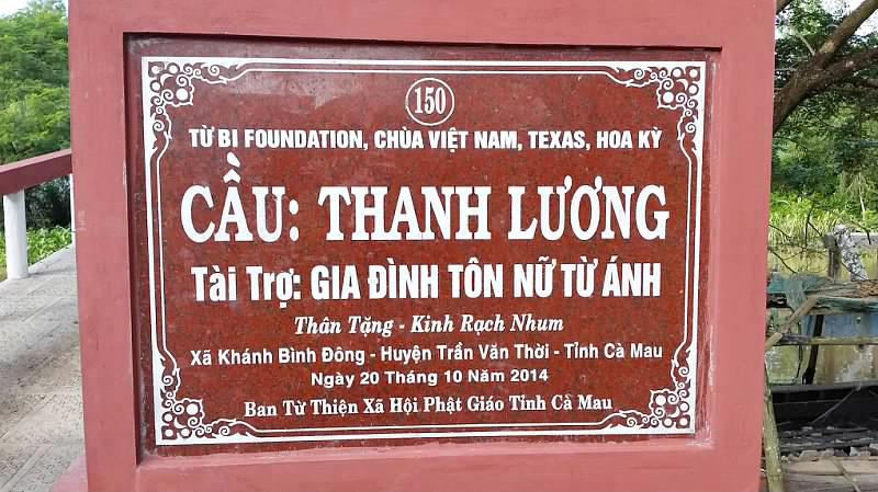 2014.12.CauThanhLuong.01