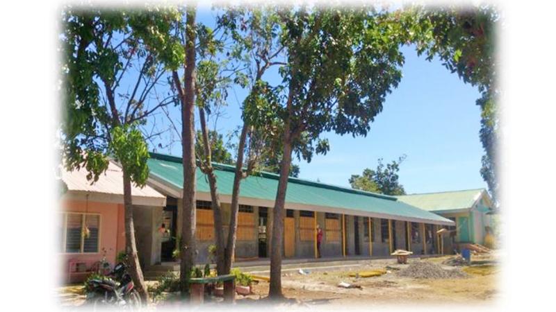 KabangbangElem_02building.jpg