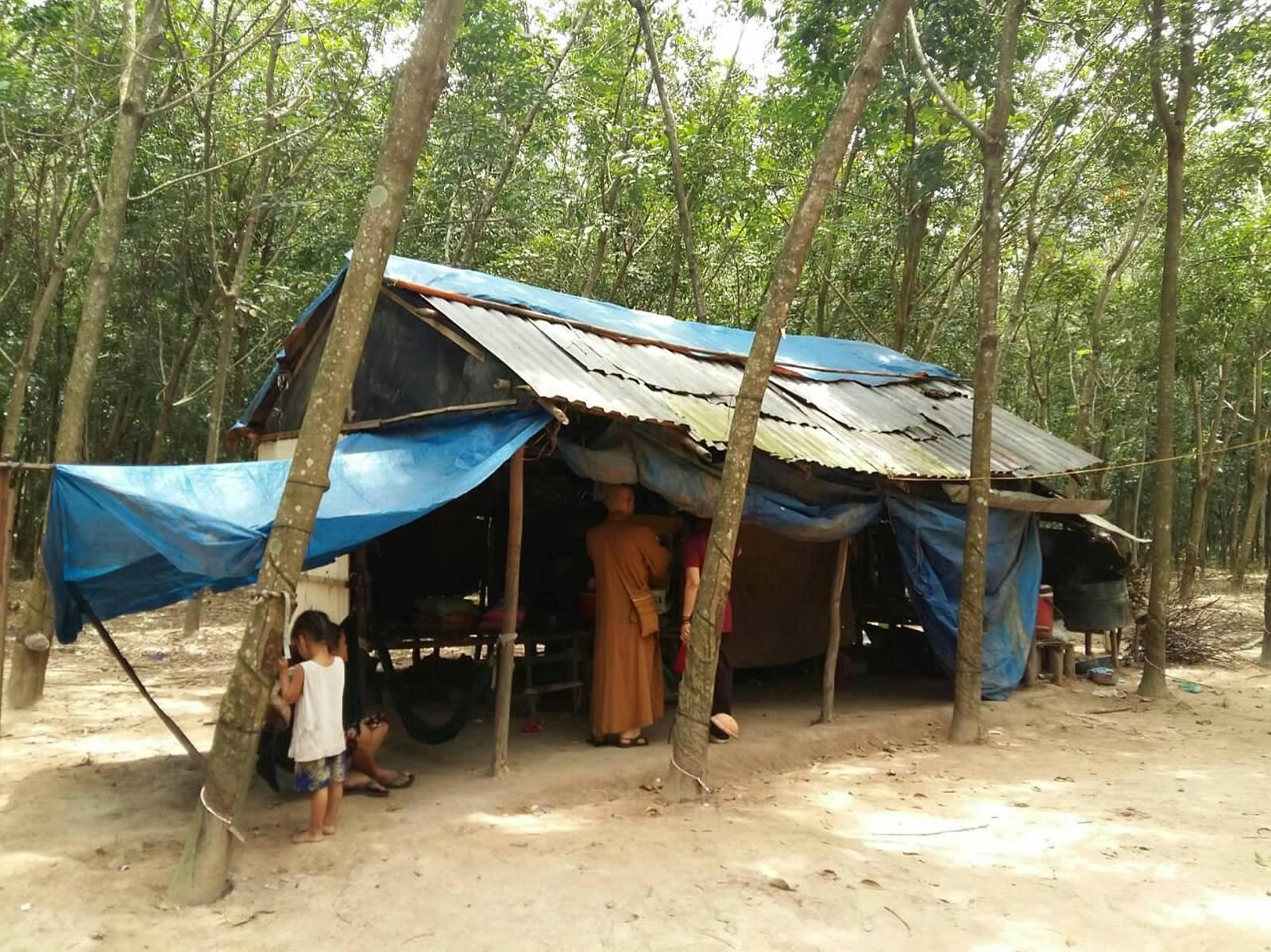 36 Viet kieu Campuchia (11)