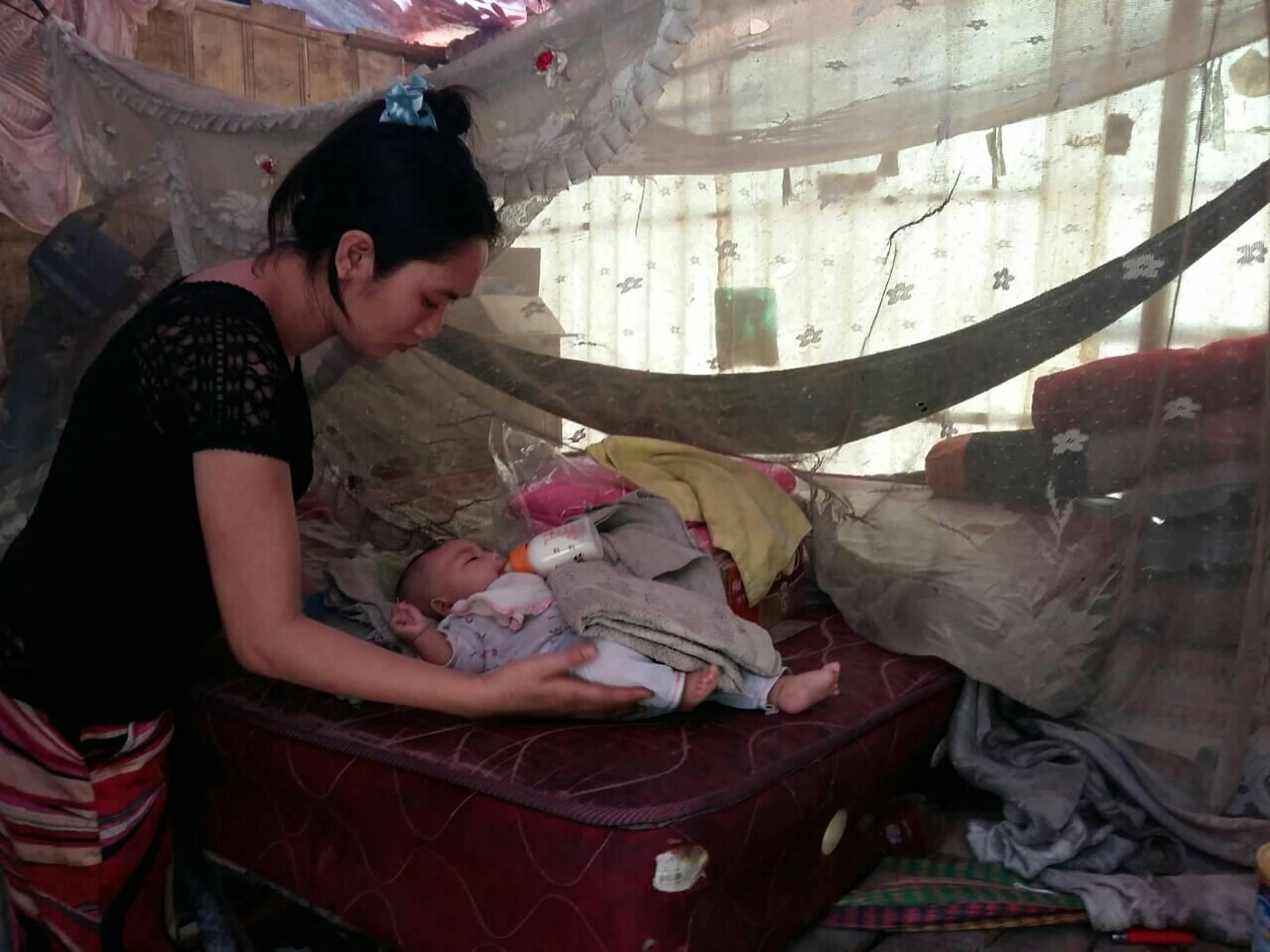 41 Viet kieu Campuchia (24)