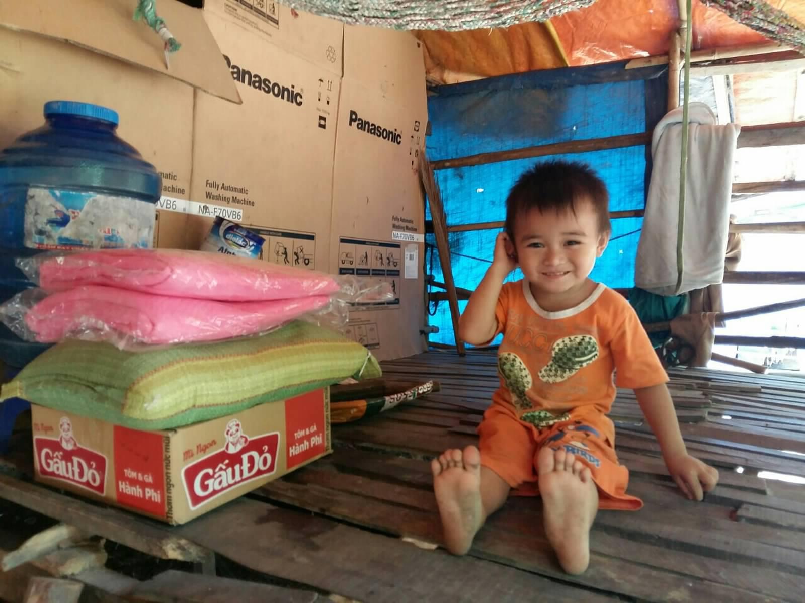 47 Viet kieu Campuchia (15)