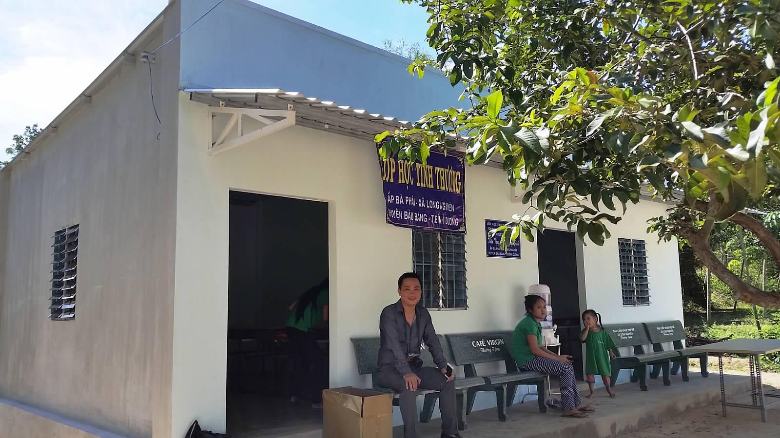 52 Lop Tu Bi tai Binh Duong (03)