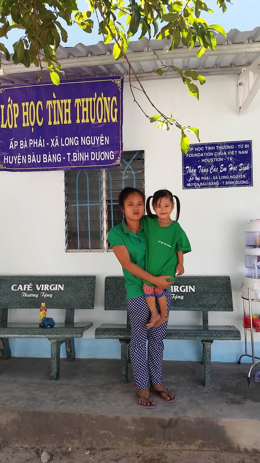 54 Lop Tu Bi tai Binh Duong (05)