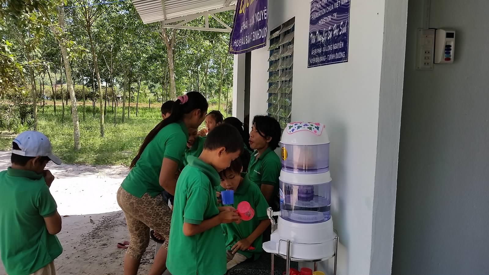 56 Lop Tu Bi tai Binh Duong (13)