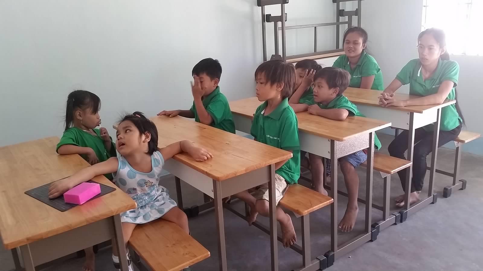 58 Lop Tu Bi tai Binh Duong (15)