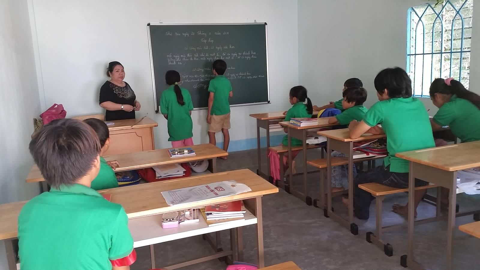 60 Lop Tu Bi tai Binh Duong (19)