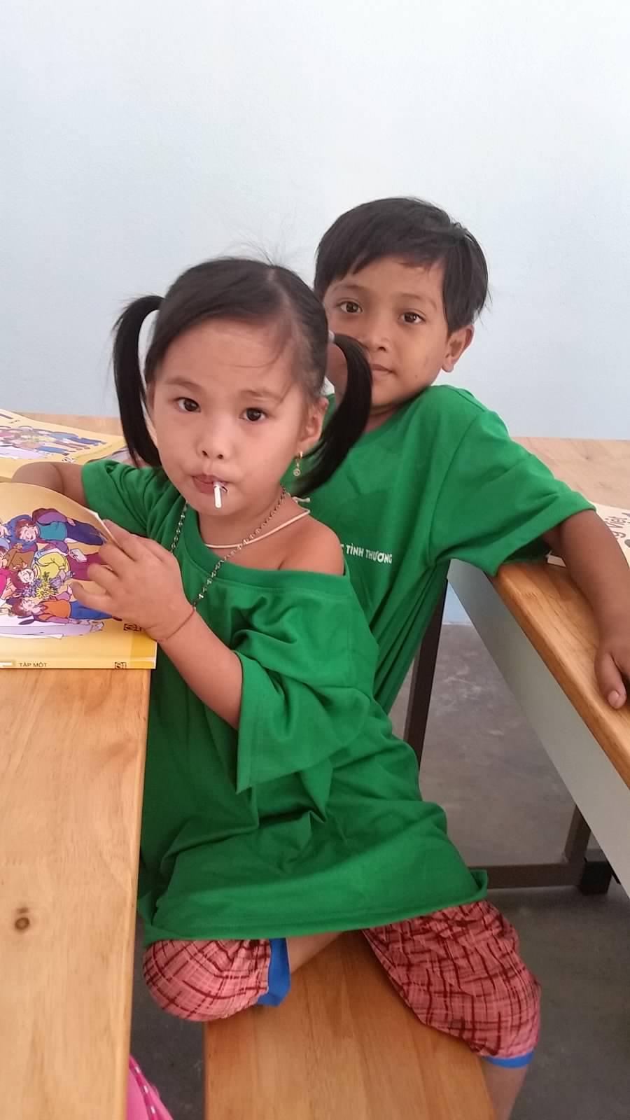 61 Lop Tu Bi tai Binh Duong (22)