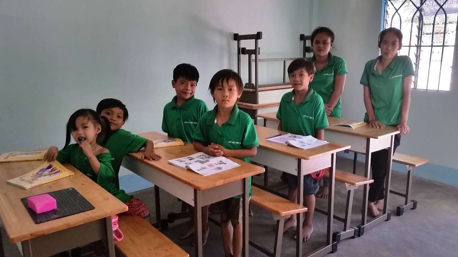 62 Lop Tu Bi tai Binh Duong (23)