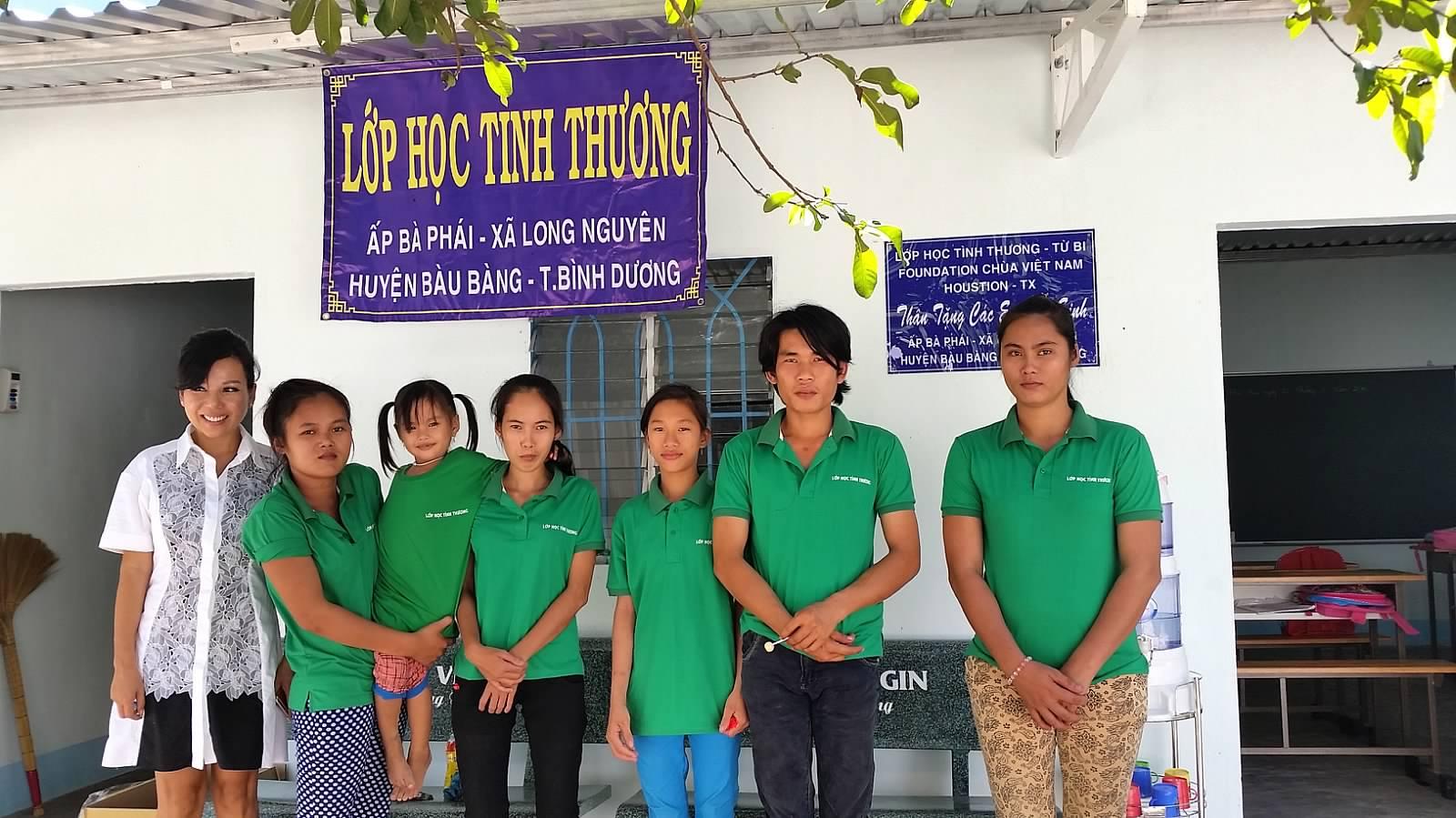63 Lop Tu Bi tai Binh Duong (06)