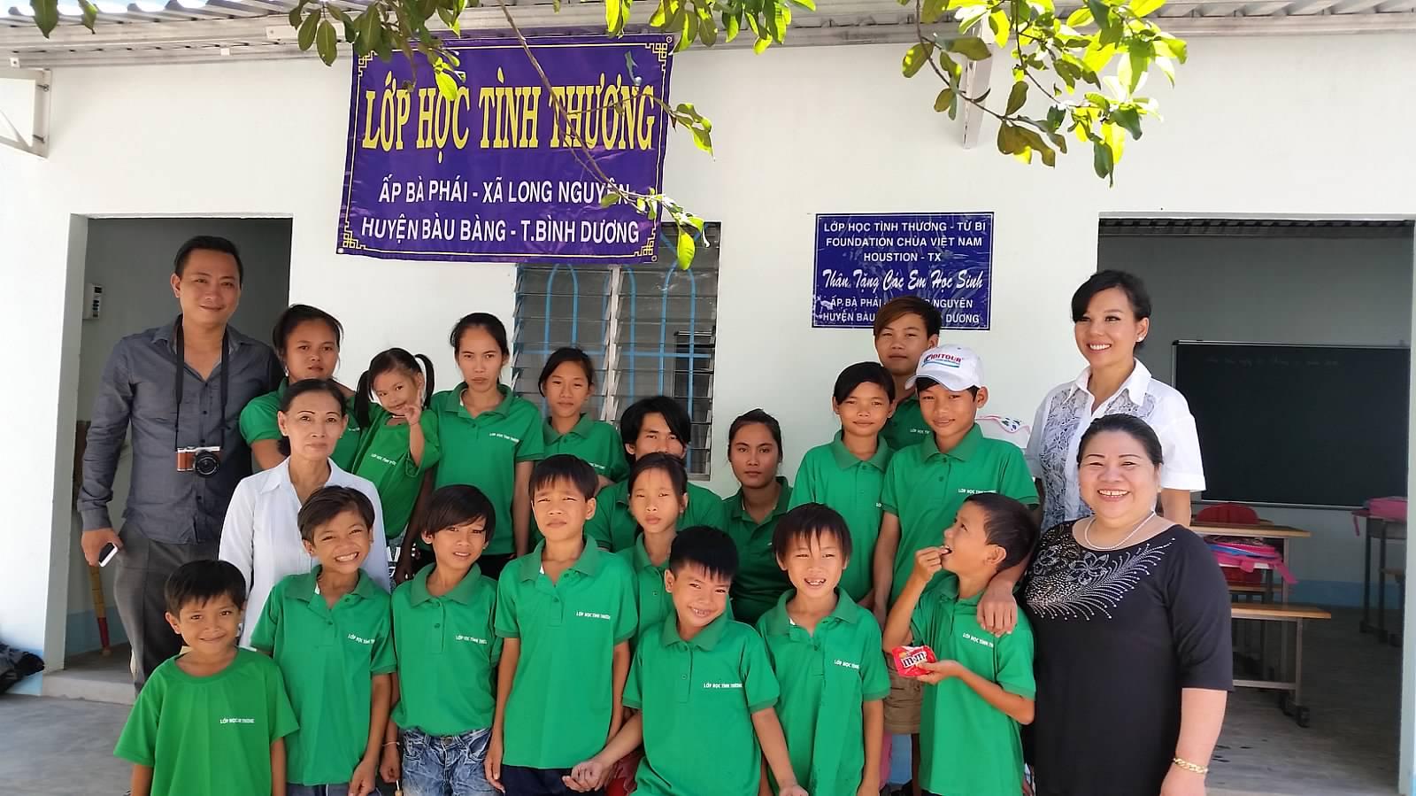 64 Lop Tu Bi tai Binh Duong (07)