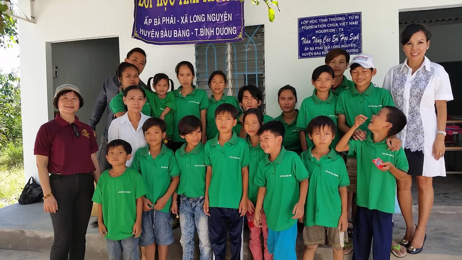 65 Lop Tu Bi tai Binh Duong (09)