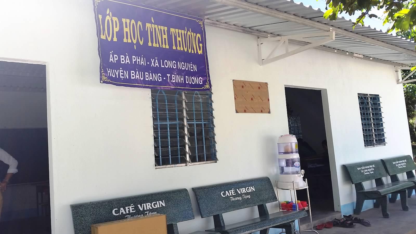 66 Lop Tu Bi tai Binh Duong (21)