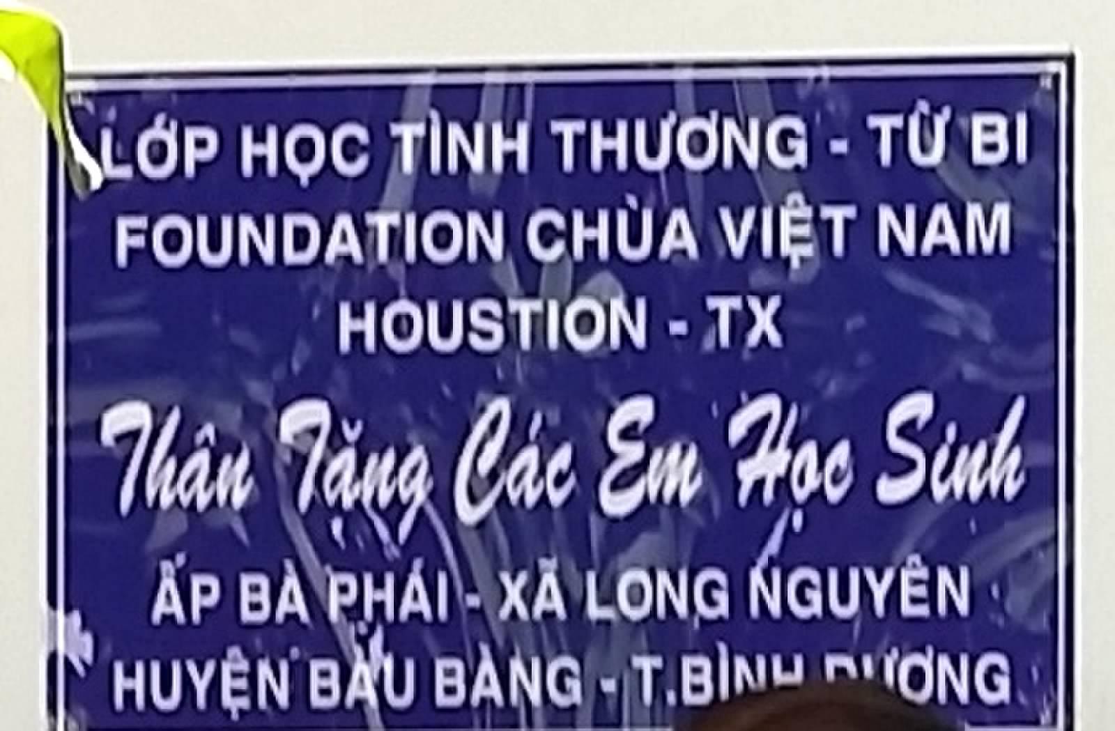 67 Lop Tu Bi tai Binh Duong (10)
