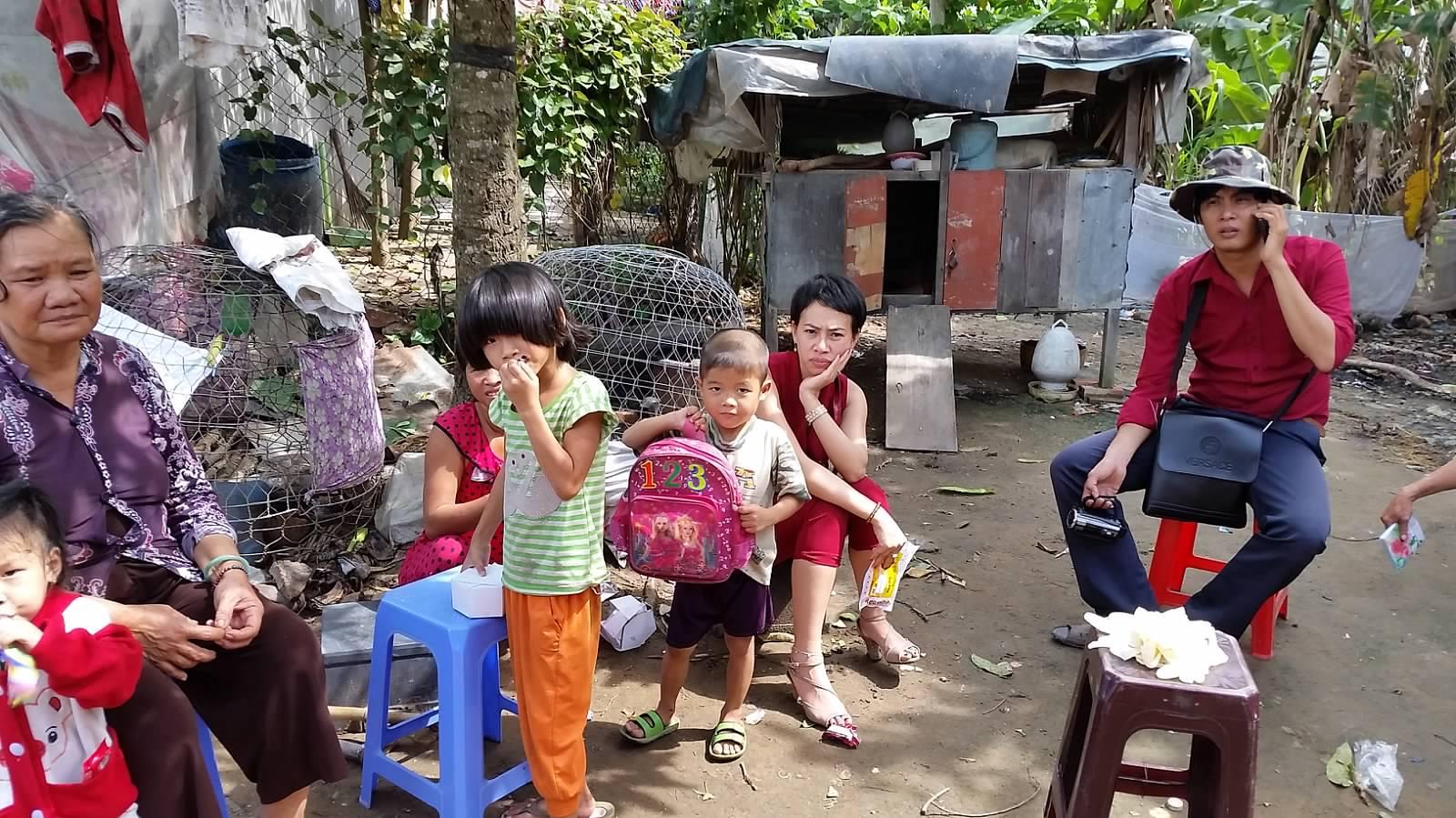 nguoi ngheo tai Vinh Long (5)