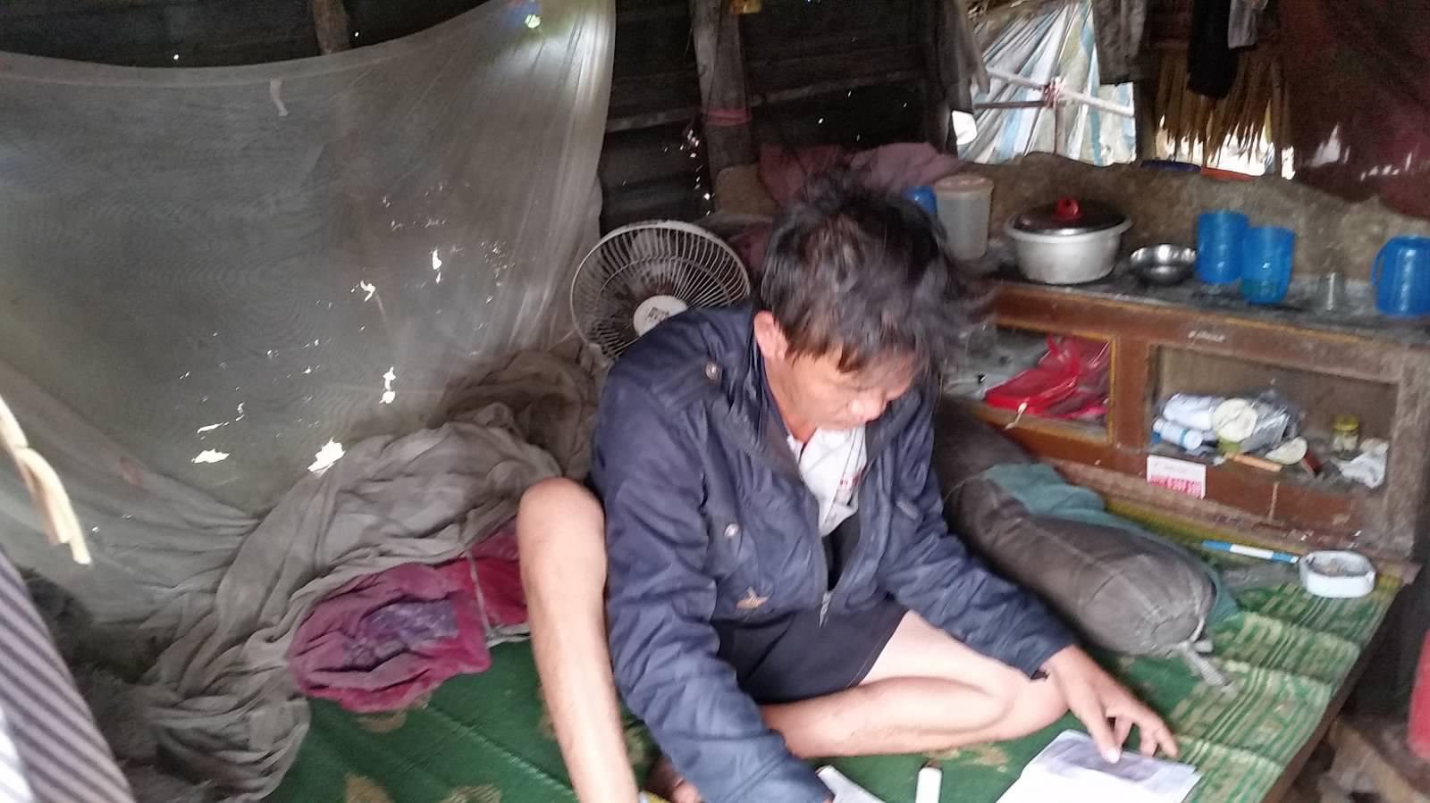 nguoi ngheo tai Vinh Long (8)