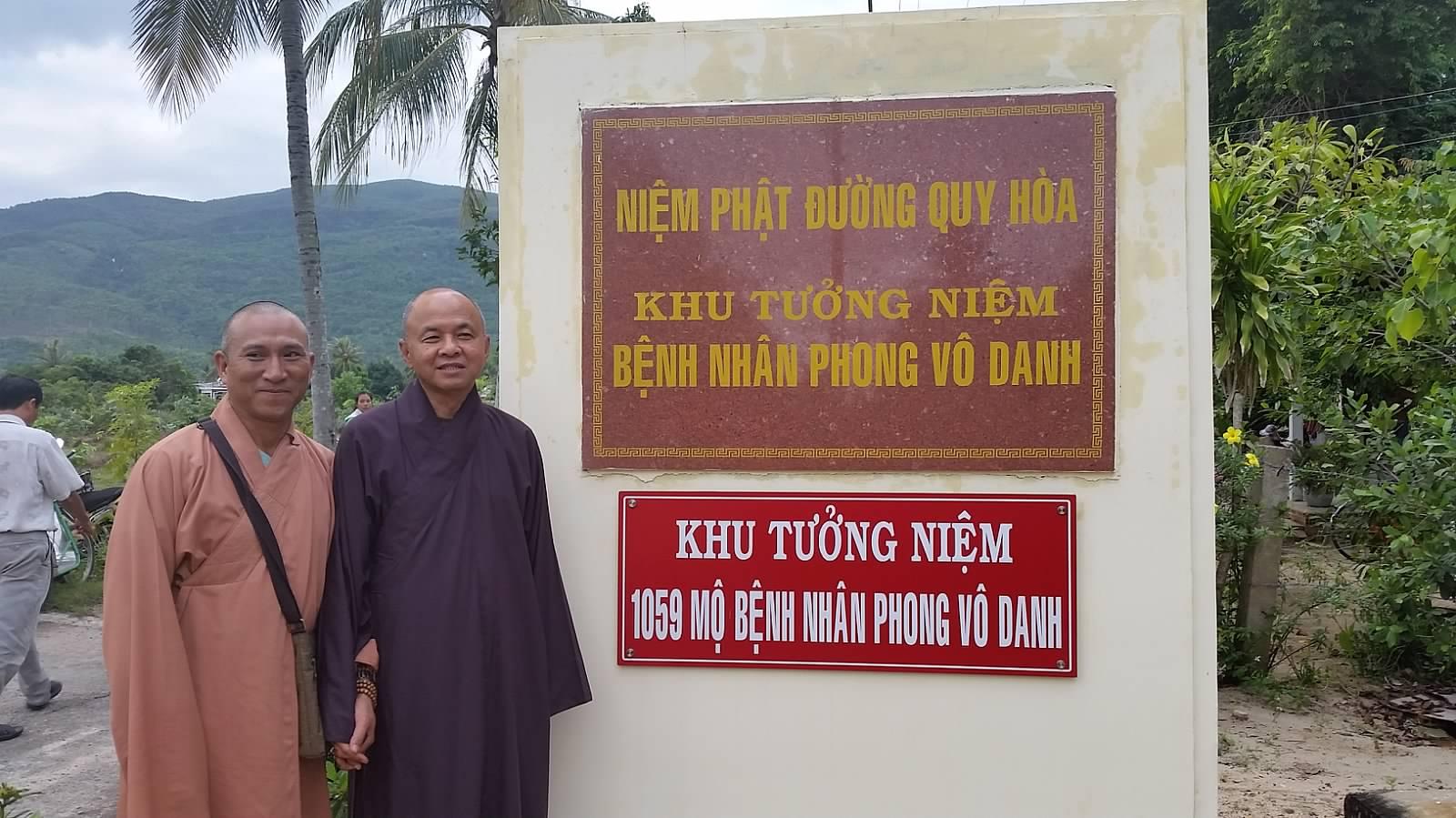 A1 Quy Nhon (09)