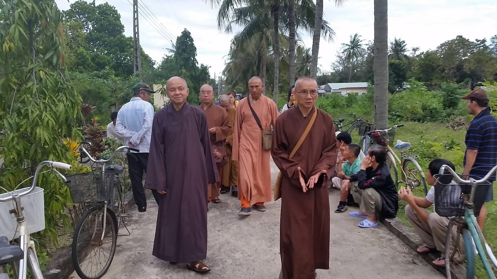 A1 Quy Nhon (10)