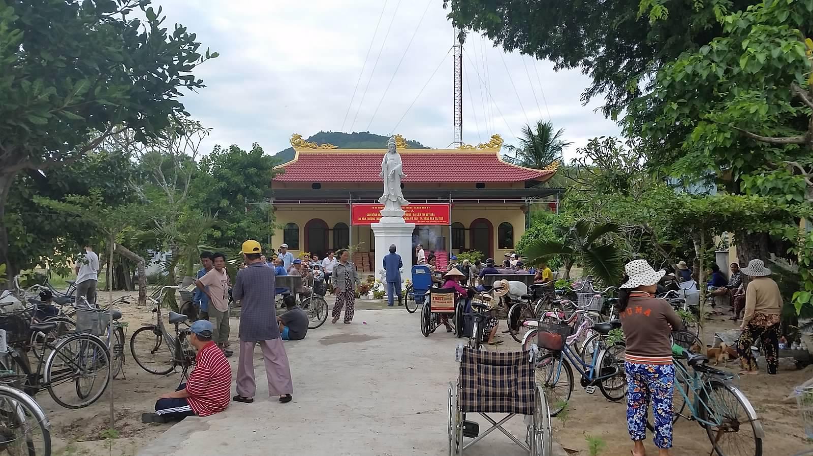 A1 Quy Nhon (13)
