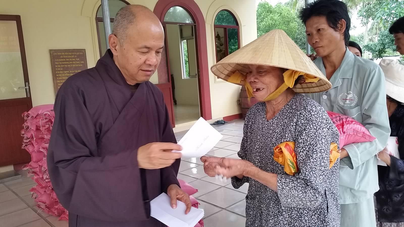 A2 Quy Nhon (11)