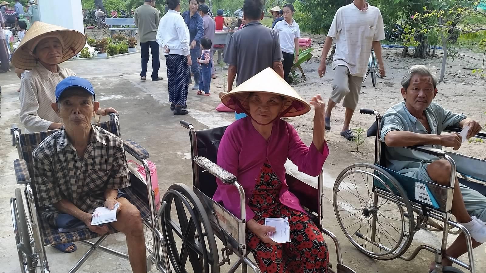 A2 Quy Nhon (24)