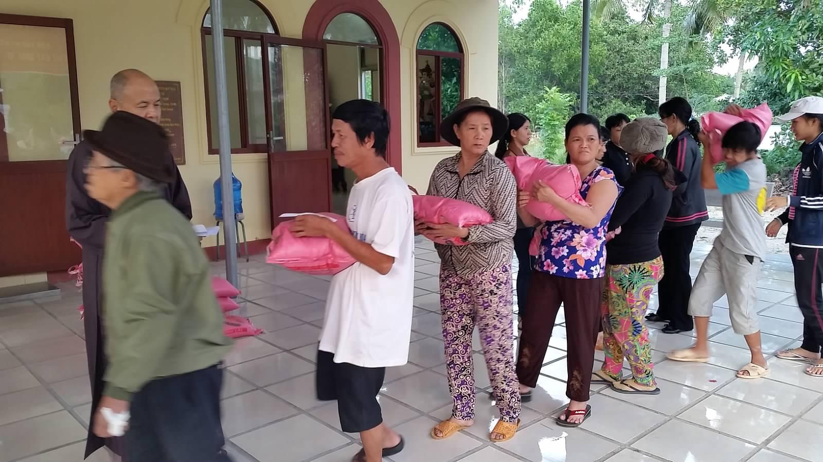 A2 Quy Nhon (29)