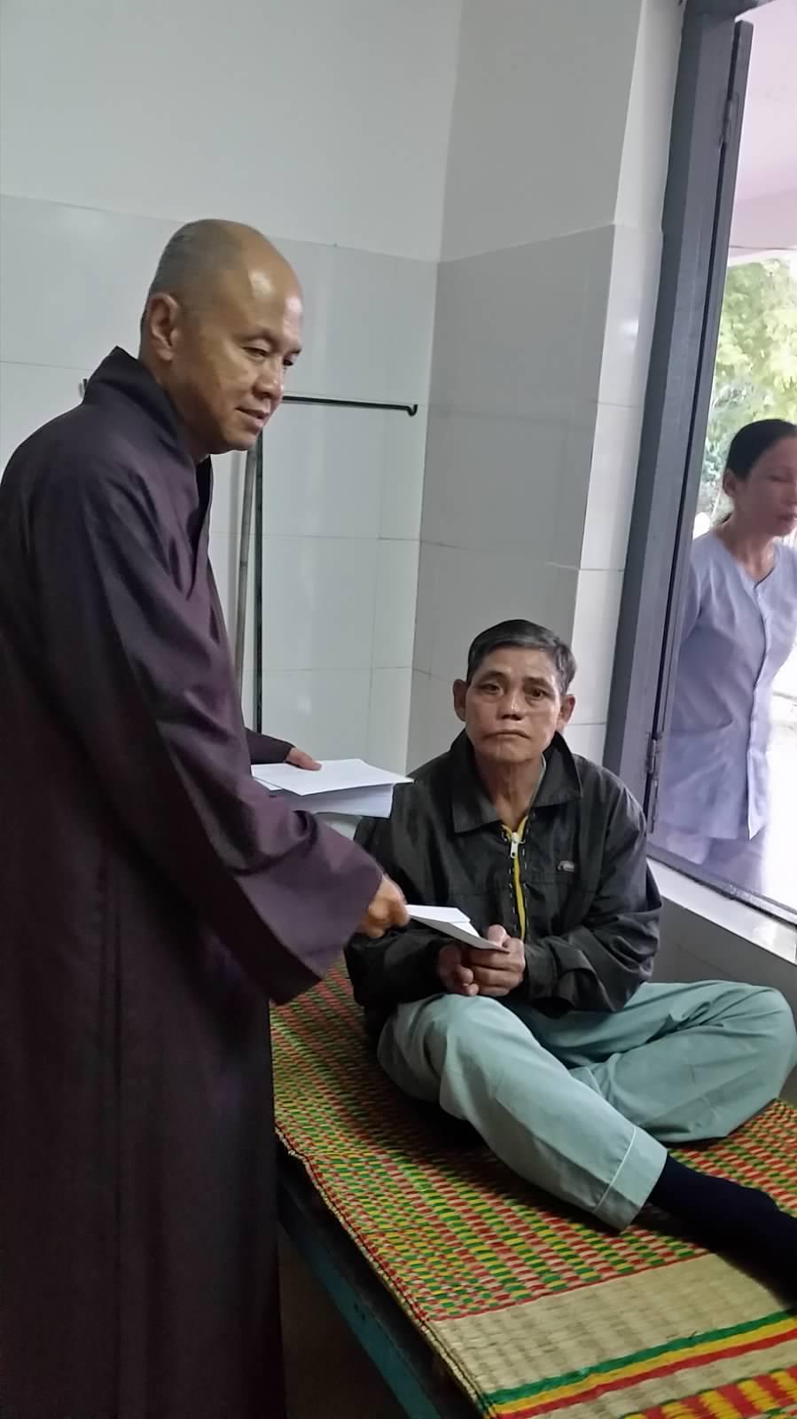 A3 Quy Nhon (05)