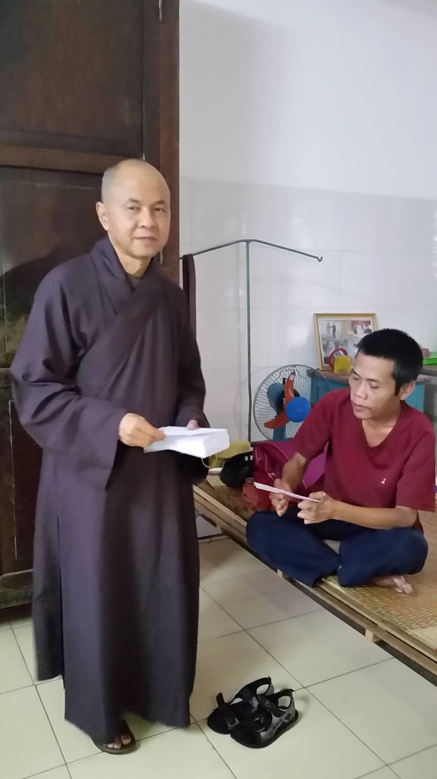 A3 Quy Nhon (06)