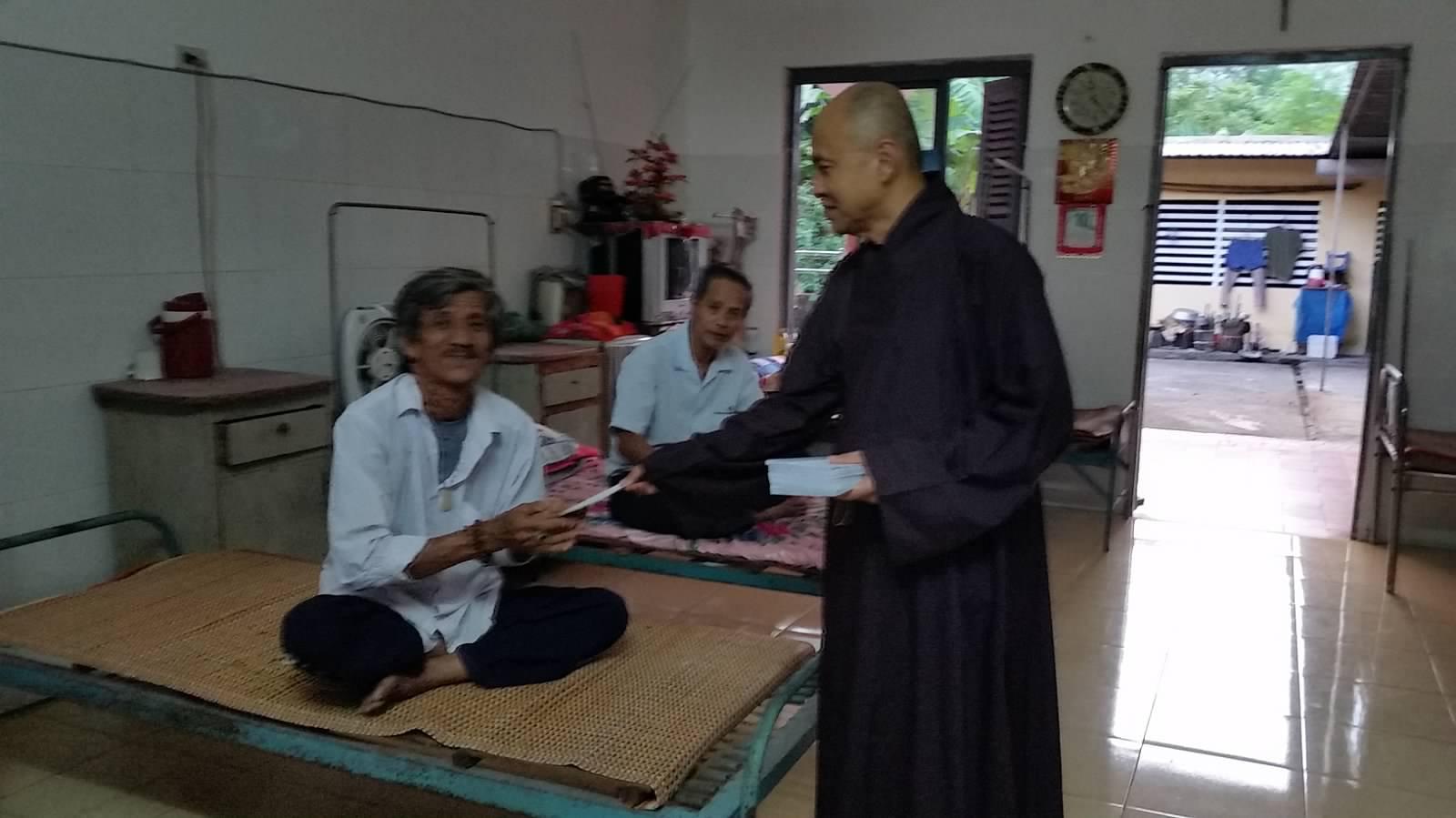 A3 Quy Nhon (11)