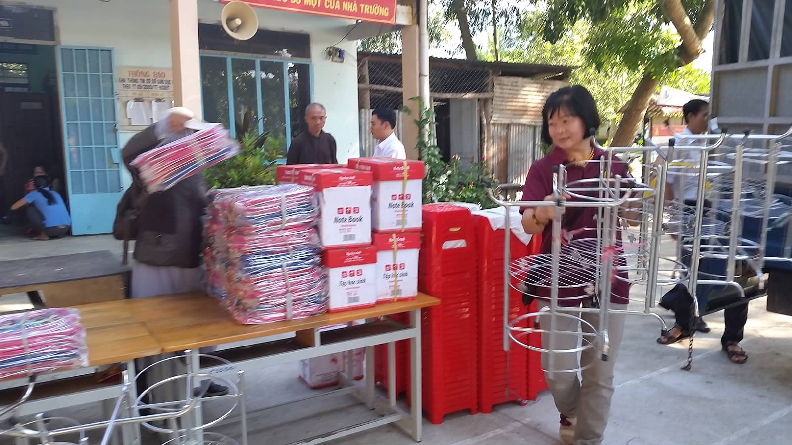 TQ Tieu Hoc Khanh Thuong 01