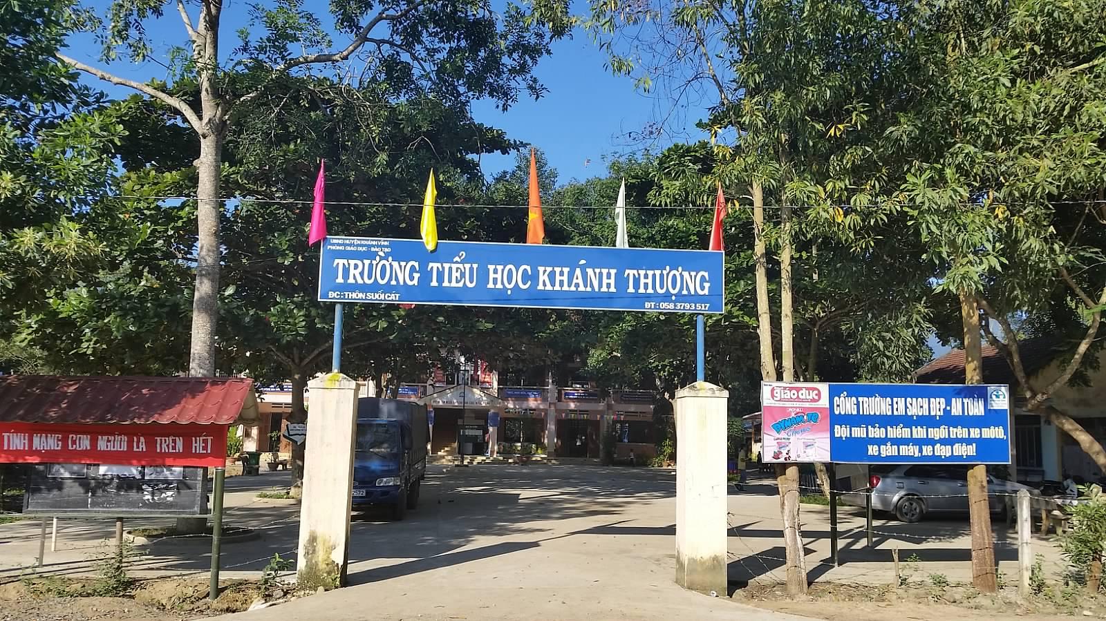 TQ Tieu Hoc Khanh Thuong 05