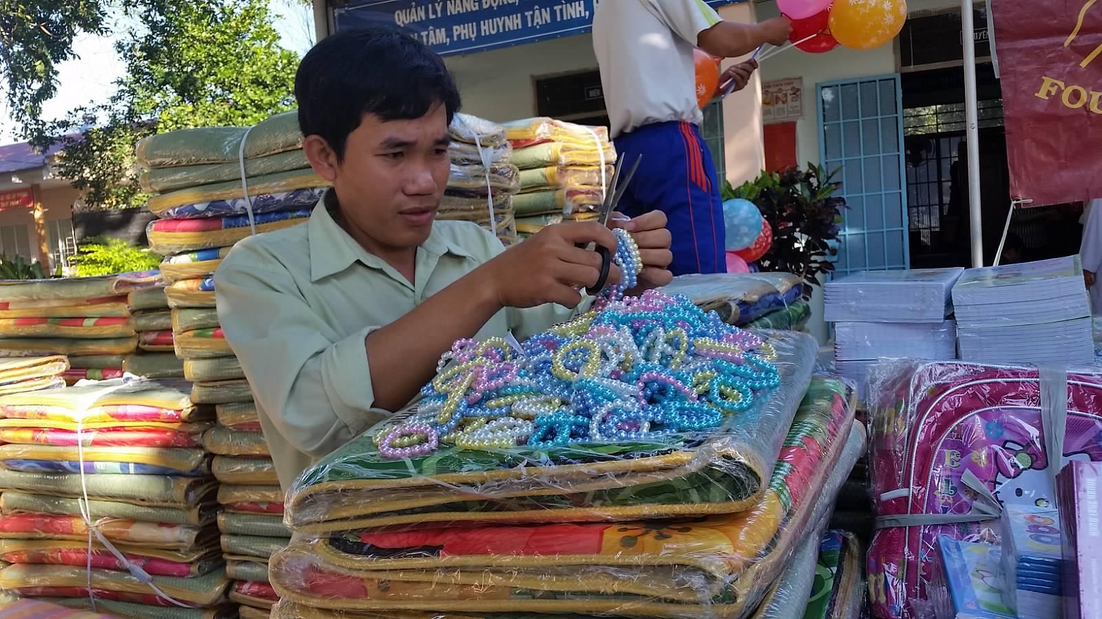 TQ Tieu Hoc Khanh Thuong 06