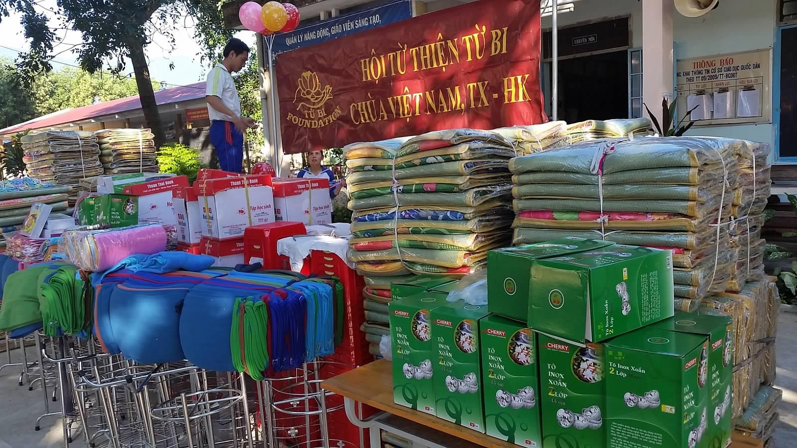 TQ Tieu Hoc Khanh Thuong 07