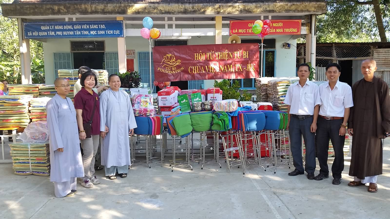 TQ Tieu Hoc Khanh Thuong 08