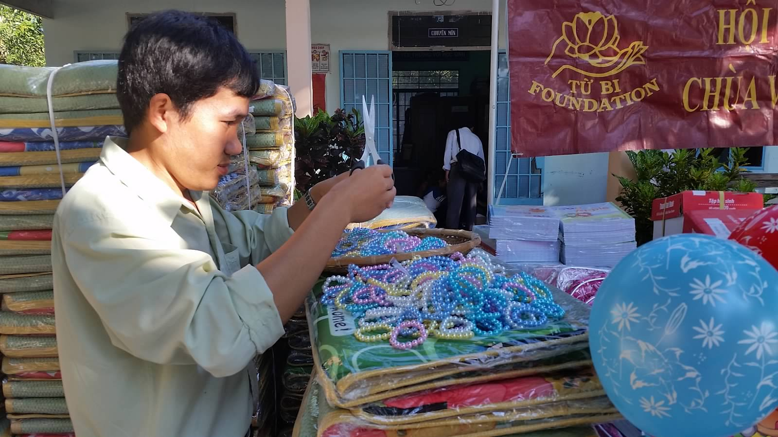 TQ Tieu Hoc Khanh Thuong 09