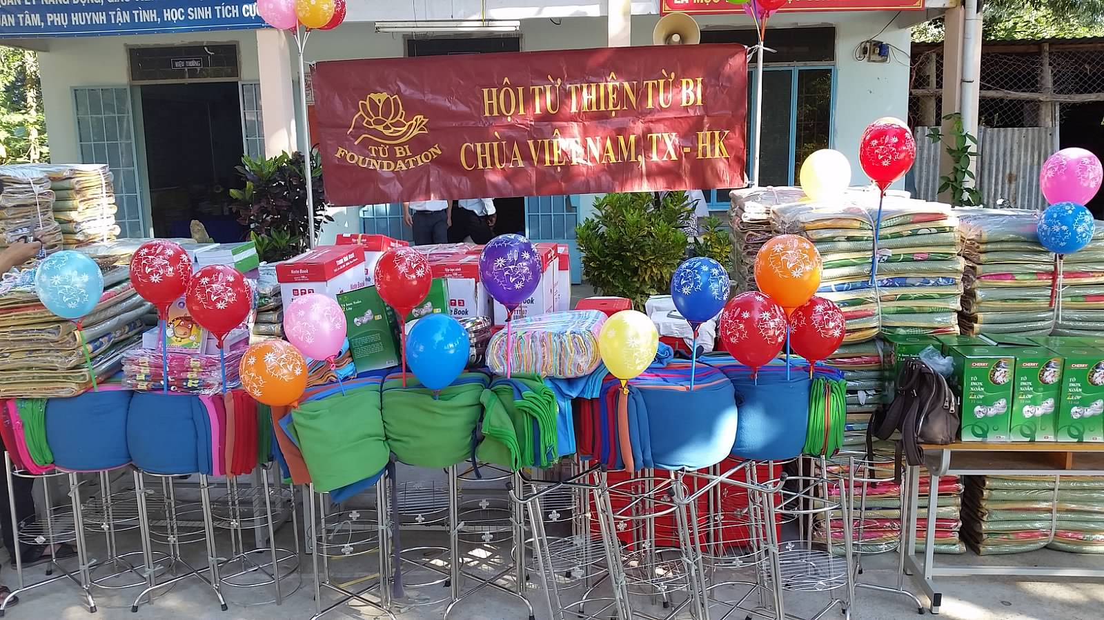 TQ Tieu Hoc Khanh Thuong 10